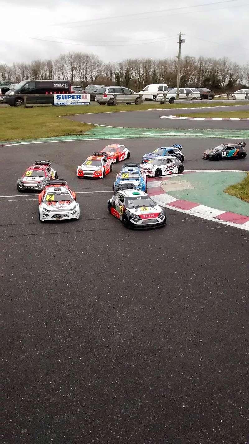 Les Marmousets 1er oct rassemblement piste 1/5 mini et MCD Img_2010
