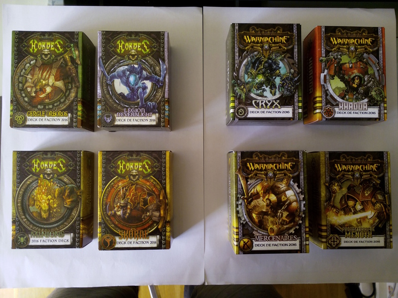 [Vente] [Warmachine & Hordes] Decks de faction Mk III Img_2013