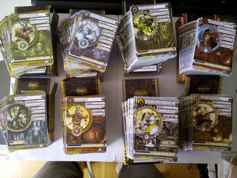 [Vente] [Warmachine & Hordes] Decks de faction Mk III Img_2014