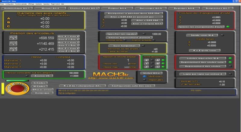 modification paramètres  sunfar Mach3_14