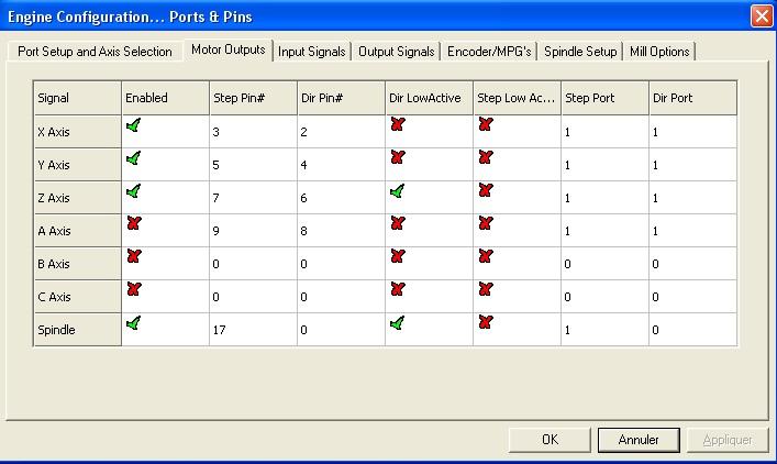modification paramètres  sunfar - Page 2 Motor_10