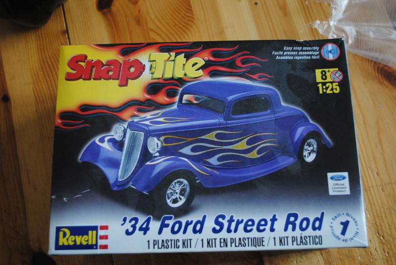 ford street rod 34 Dsc_0110