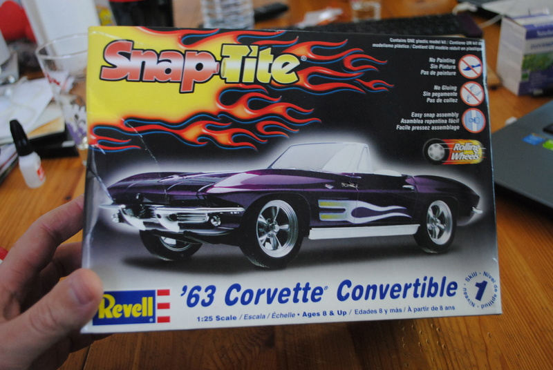 corvette convertible '63 Dsc_0210