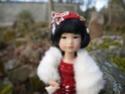 Gigi ma petite Ruby red Galleria (news 27/02) Img_2011