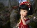 Gigi ma petite Ruby red Galleria (news 27/02) Img_2012