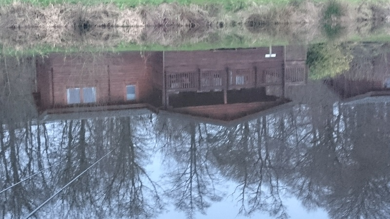 Cleveley Bridge Dsc_3514