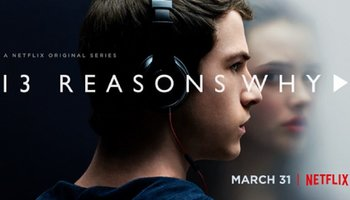 13 Reasons Why 16195210