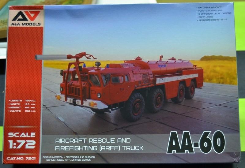 AA-60 de chez A&A models au 1/72 004_8016