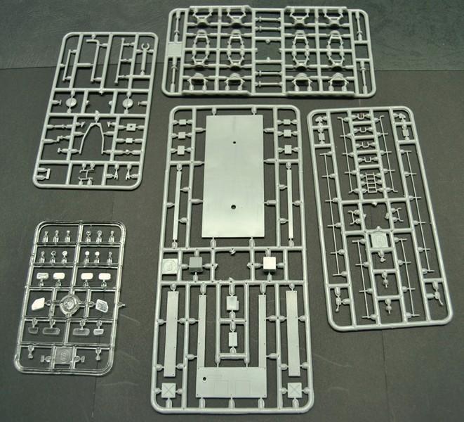 AA-60 de chez A&A models au 1/72 010_8017