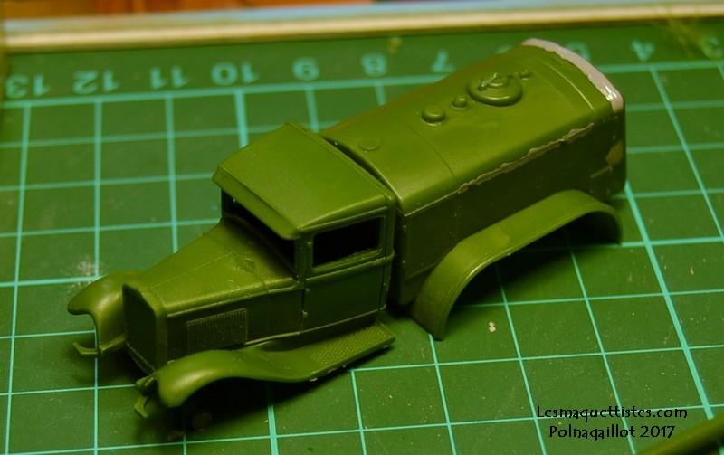 ( UM )  BZ-38 Refueller. 014_8013