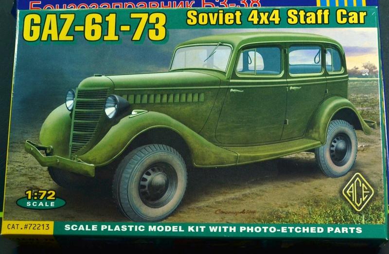 Pour Emil_ le 109 G2 de Polnagaillot --- Terminé --- - Page 5 01610