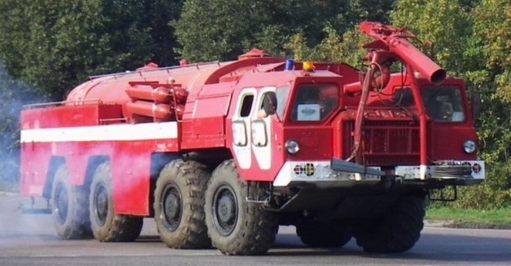 AA-60 de chez A&A models au 1/72 Ec6aaa10