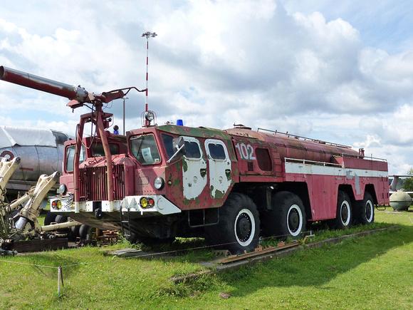 AA-60 de chez A&A models au 1/72 P1323710