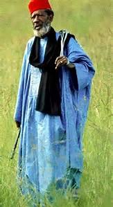 Des tirailleurs africains  retrouvent la nationalité Francaise  Unknow17