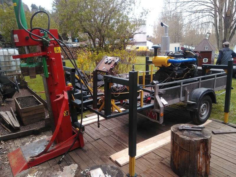Mano et sonde moteur P3.144 Img_2014