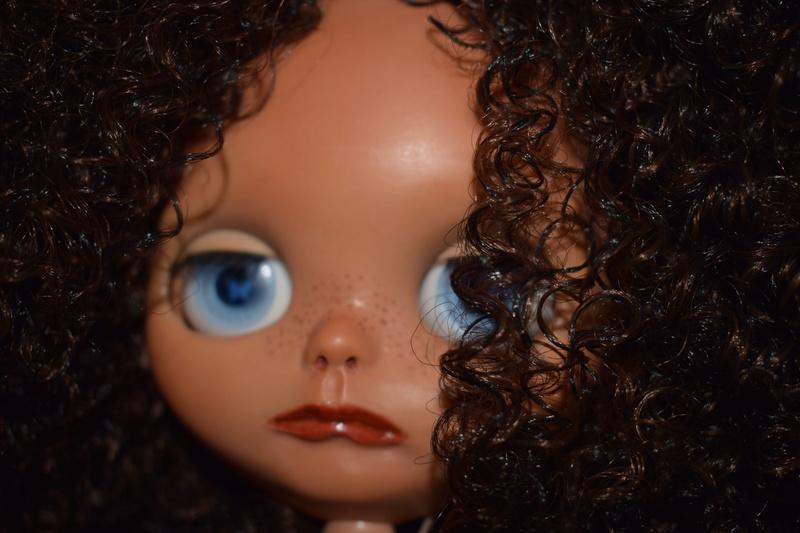 Une grosse tête ( Blythe ) Blythe17