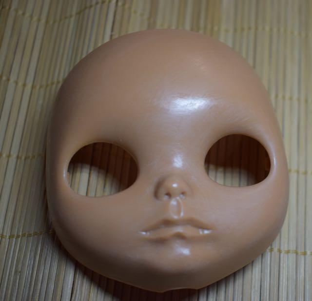 Une grosse tête ( Blythe ) Tyte_p13