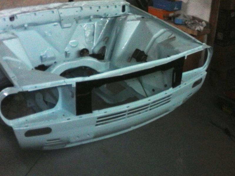 R12 TN en restauration - Page 4 Avant_10