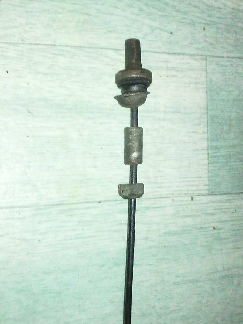 Longueur câble embrayage Img30810