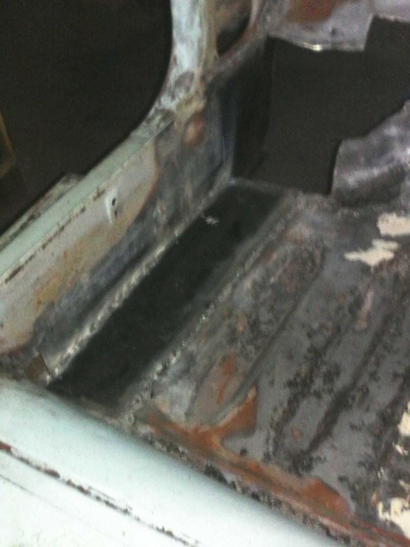 R12 TN en restauration - Page 4 Planch10