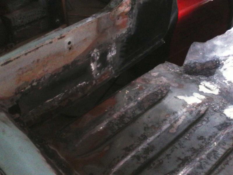 R12 TN en restauration - Page 4 Planch12