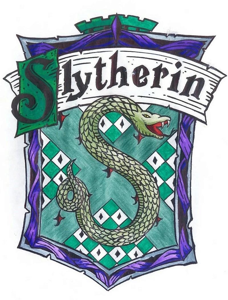Tableau des Récompenses  Slythe10