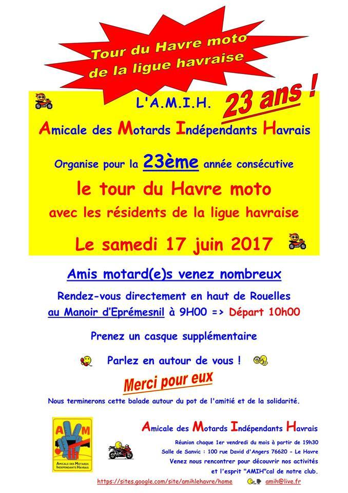Pour ceux de Normandie 17352311