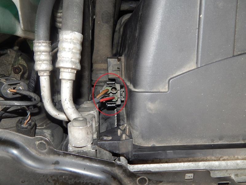 [ BMW E46 320D M47 an 1998 ] Remplacement du galet tendeur (résolu) 410