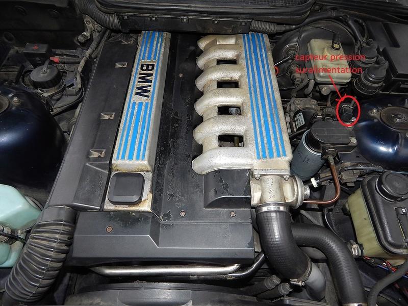 [ BMW E36 325TDS M51 an 1998 ] Manque de puissance (résolu) Dscn4010