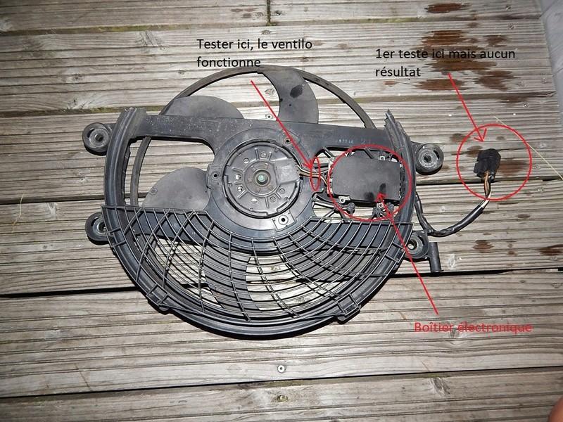 [ bmw E46 320d M47 an 1999 ] ventilateur moteur ne s'arrête plus (Résolu) Dscn5114