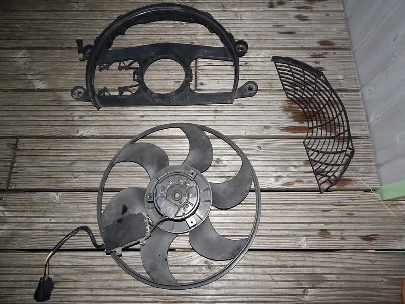 [ bmw E46 320d M47 an 1999 ] ventilateur moteur ne s'arrête plus (Résolu) Dscn5115