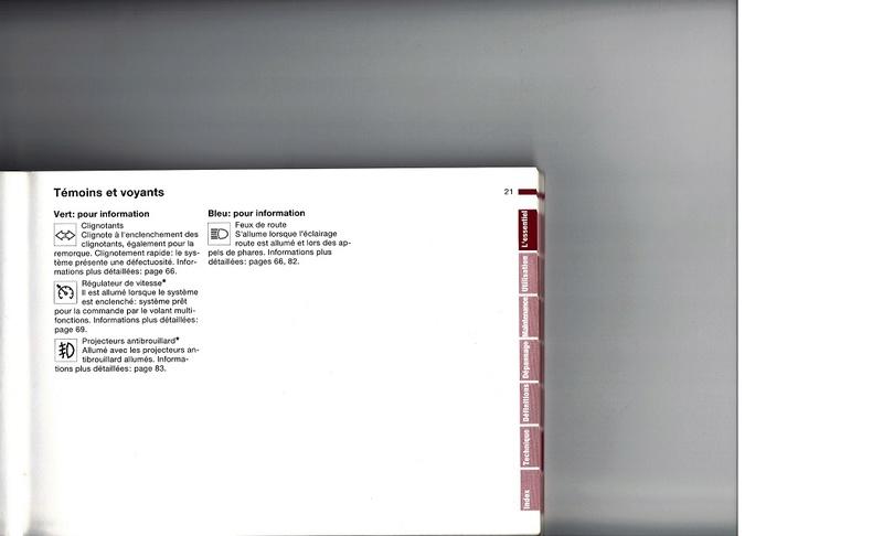 """[ BMW E46 320d m47 an 2001 ] Pas de voyant """"moteur """" au contact - Page 3 Image_14"""