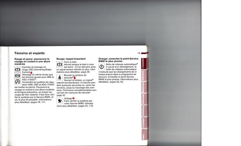 """[ BMW E46 320d m47 an 2001 ] Pas de voyant """"moteur """" au contact - Page 3 Image_15"""