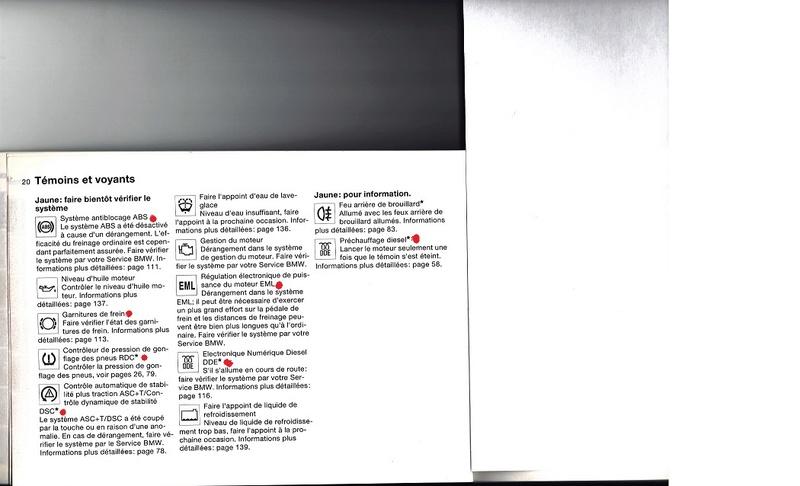 """[ BMW E46 320d m47 an 2001 ] Pas de voyant """"moteur """" au contact - Page 3 Image_17"""