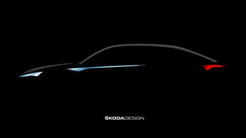 skoda - 2017 - [Skoda] Vision E 2017-s25