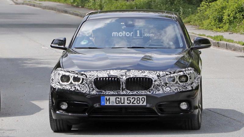 2015 - [BMW] Série 1 restylée [F20/21] - Page 21 2018-b30