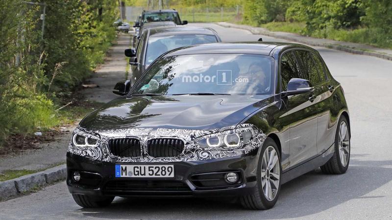 2015 - [BMW] Série 1 restylée [F20/21] - Page 21 2018-b31