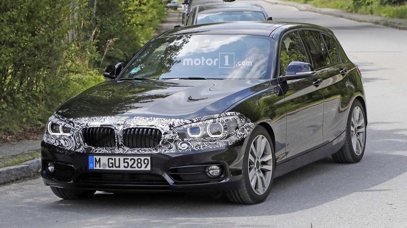2015 - [BMW] Série 1 restylée [F20/21] - Page 21 2018-b32