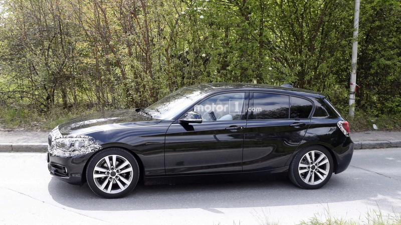2015 - [BMW] Série 1 restylée [F20/21] - Page 21 2018-b33