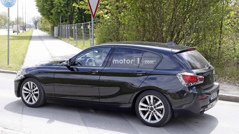 2015 - [BMW] Série 1 restylée [F20/21] - Page 21 2018-b35