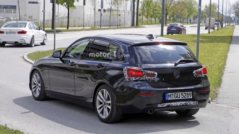 2015 - [BMW] Série 1 restylée [F20/21] - Page 21 2018-b36