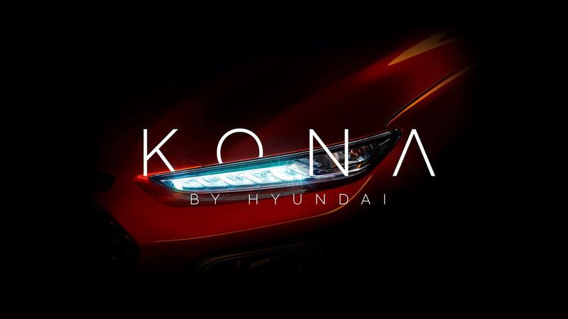 2017 - [Hyundai] Kona - Page 3 2018-h11