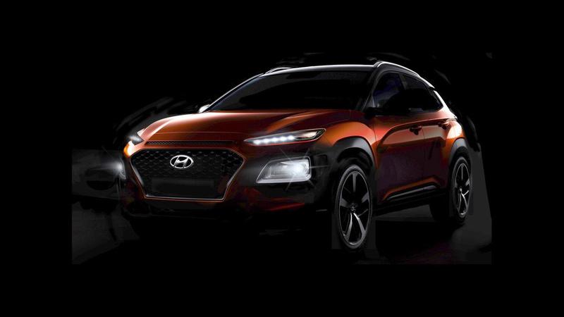 2017 - [Hyundai] Kona - Page 6 2018-h25