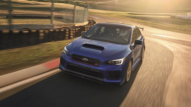 2014 - [Subaru] Impreza WRX/STi  - Page 6 2018-s41