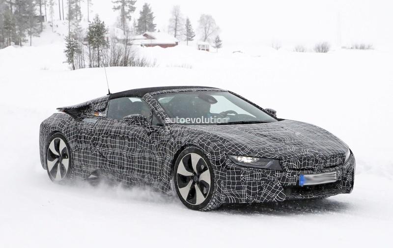 2013 - [BMW] i8 [i12] - Page 22 2019-b21