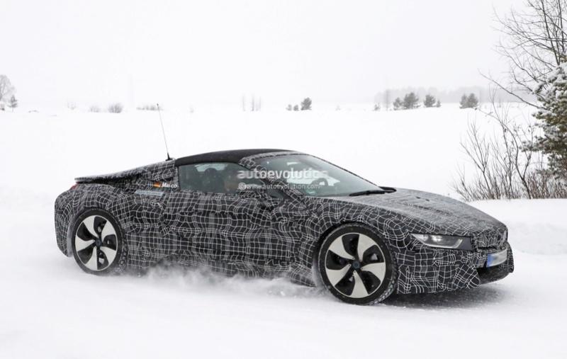 2013 - [BMW] i8 [i12] - Page 22 2019-b22