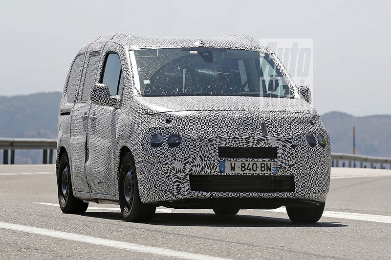 2018 - [Peugeot/Citroën/Opel] Rifter/Berlingo/Combo [K9] - Page 5 2ekyl510