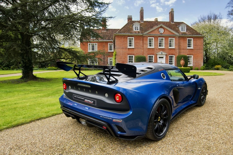 2011 - [Lotus] Exige S - Page 3 4pxyg910