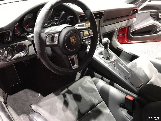 2015 - [Porsche] 911 Restylée [991] - Page 10 620x0_10