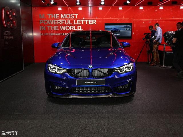 2014 - [BMW] M3 & M4 [F80/F82/F83] - Page 25 640_4862